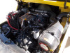 2013 HYSTER S135FT