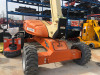 2000 JLG M600JP Electric Articulating Boom Lift
