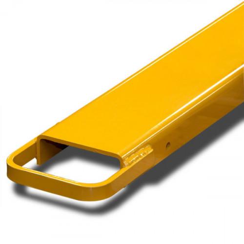 Fork Extension-60
