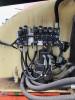 2003 JLG 400S