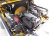 2007 YALE GLP050VXEUSE090