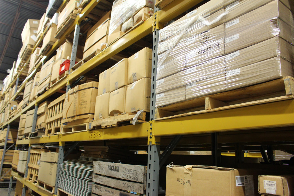 Buy New And Used Construction Equipment Machinery Parts