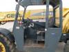 2012 GEHL RS8-42