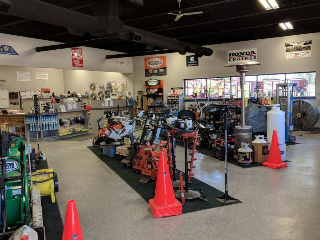 Buy New and Used Construction Equipment & Machinery Parts