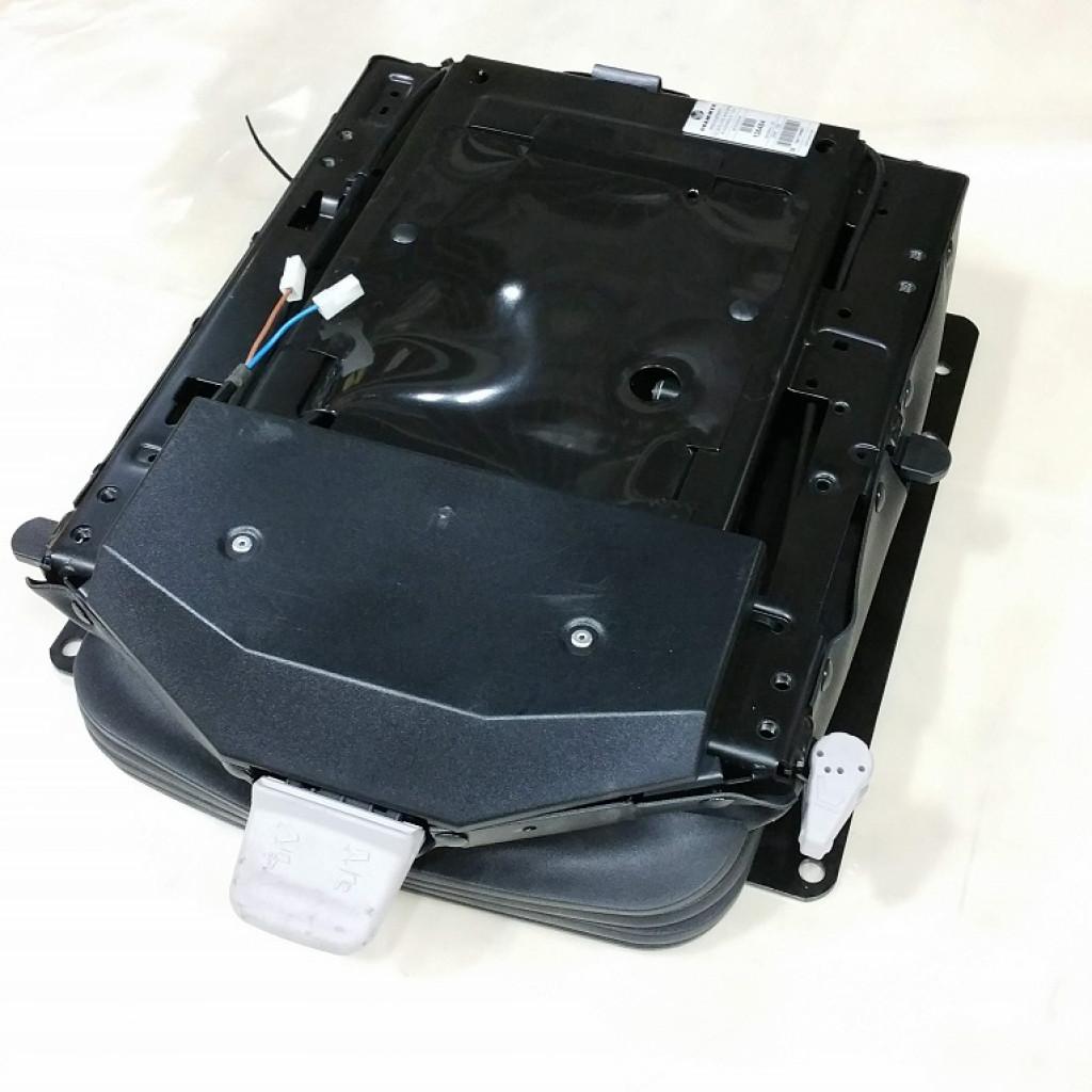Buy Original OEM Grammer Air Seat Suspension Assembly For
