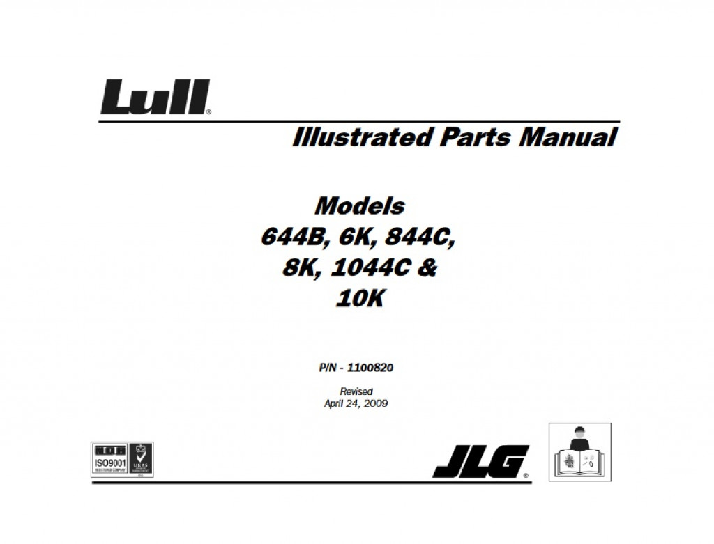 844c lull wiring diagram wiring schematic diagram 114 skematic co Gehl Wiring Diagram