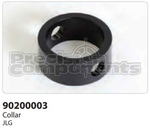 JLG Collar - Part Number 90200003