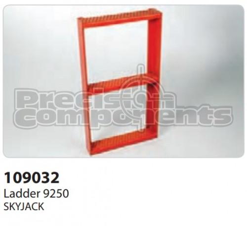 SkyJack Ladder 9250 - Part Number 109032